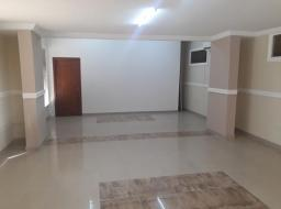 1 room commercial space for rent at East Legon