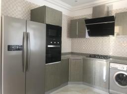 2 bedroom furnished apartment for rent at Eastlegon