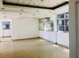commercial space for rent at Ring Road