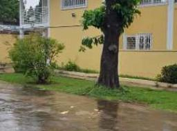 2 bedroom apartment for rent at Tesano
