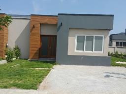3 bedroom house for rent at East Legon Hills