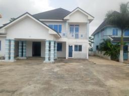 4 bedroom house for sale at Oyarifa