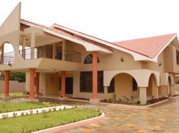 5 bedroom house for sale at Tema Community 20