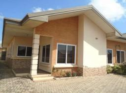 2 bedroom house for sale at Tema Community 25