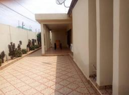 3 bedroom house for sale at Dome cfc estate accra