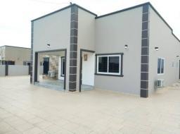 3 bedroom house for sale at EAST LEGON HILLS