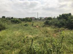 commercial space for sale at Tema