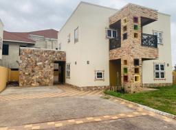 4 bedroom house for sale at Trasacco Area