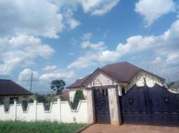 6 bedroom house for sale at Techiman