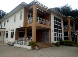 5 bedroom house for rent at Ridge