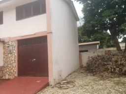 3 bedroom house for rent at Kanda