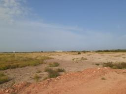 land for sale at TEMA C25