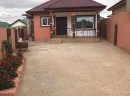 2 bedroom house for sale at Ofankor