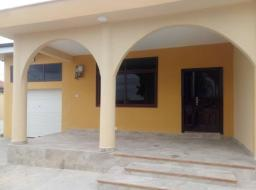 4 bedroom furnished house for rent at 4 Bedroom Executive House community 12