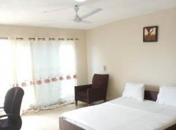1 bedroom furnished apartment for rent at Ability