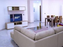 3 bedroom house for rent at Ringway
