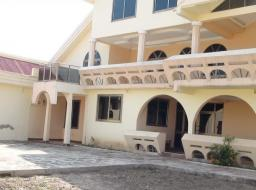 7 bedroom house for rent at community 12