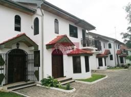 3 bedroom townhouse for sale at East Legon