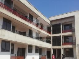 1 bedroom apartment for rent at North legon - Agbogba