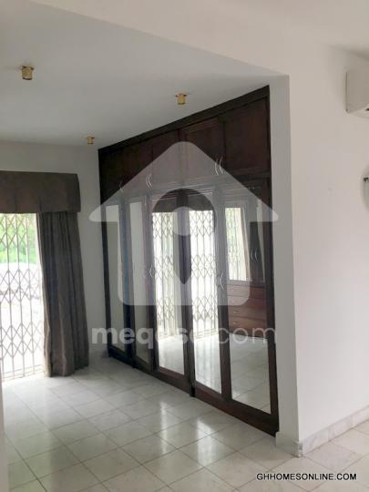 Property photo 13