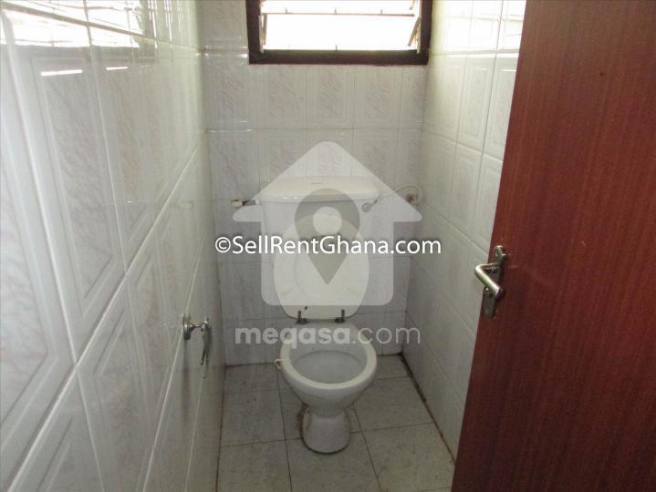 Property photo 18