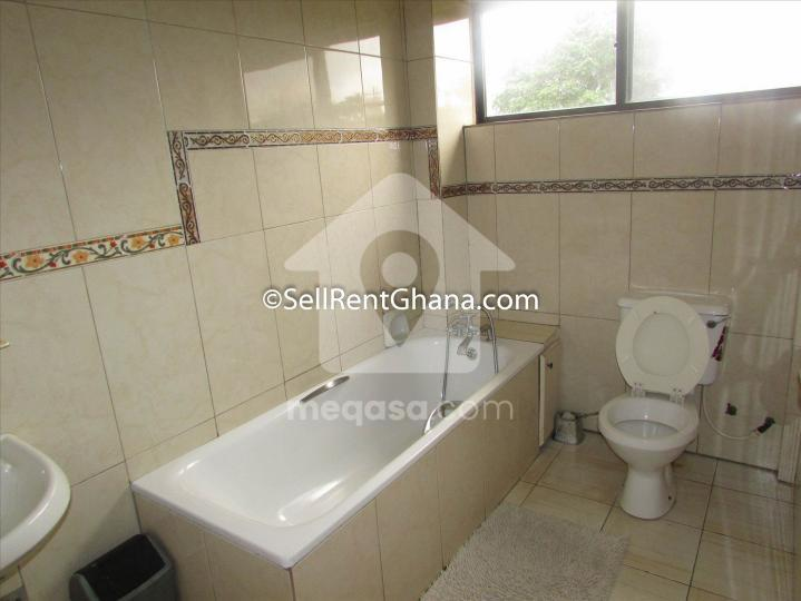Property photo 27