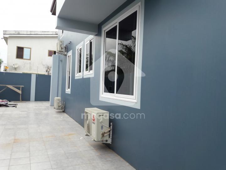 Property photo 10