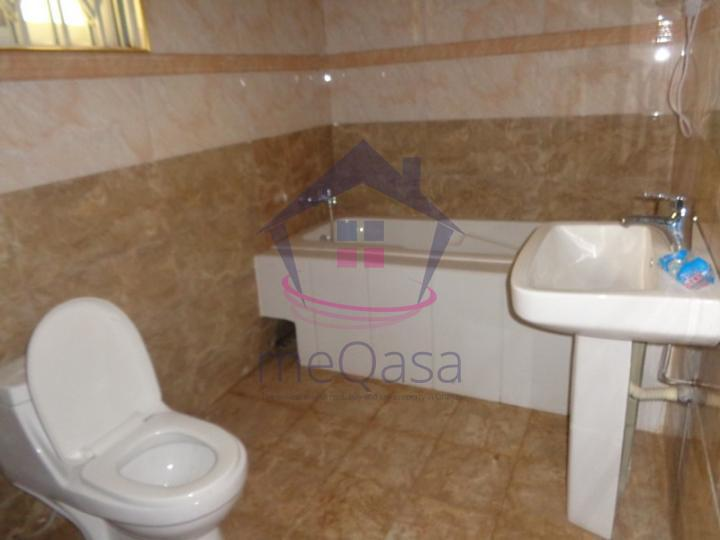 Property photo 32
