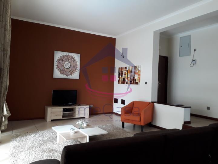 3 bedroom apartment for rent at Ridge - 062640