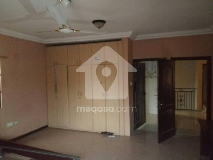 Property photo 4