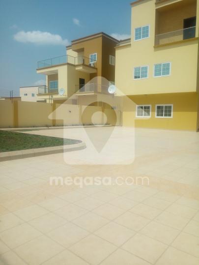 Property photo 25