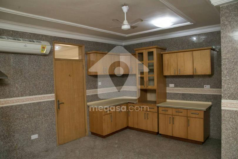 Property photo 12