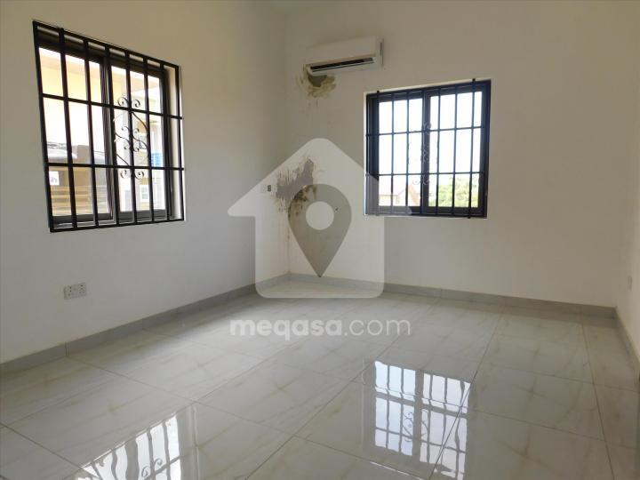 Property photo 22