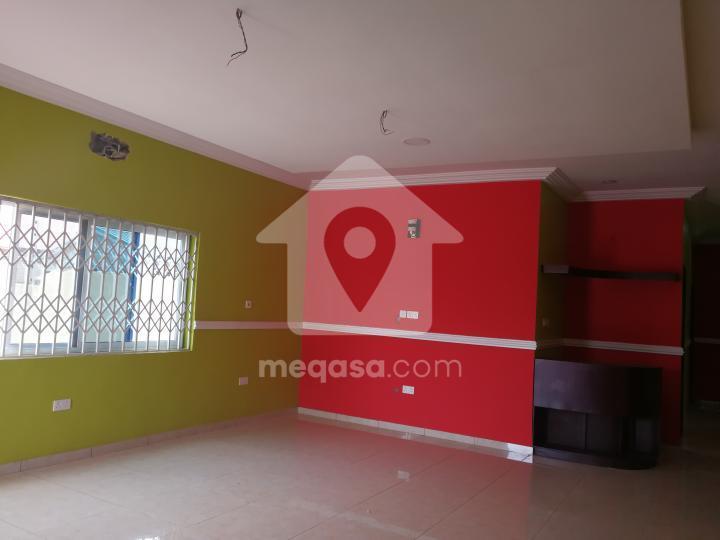 Property photo 9