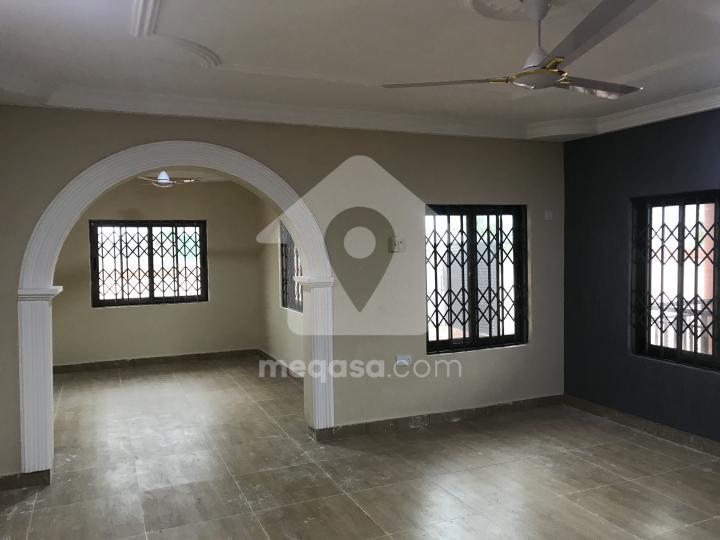Property photo 23