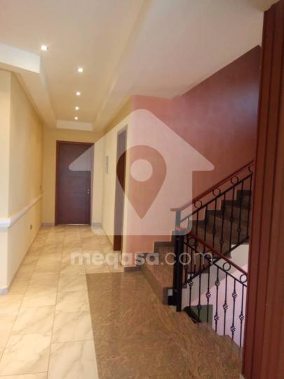 Property photo 11