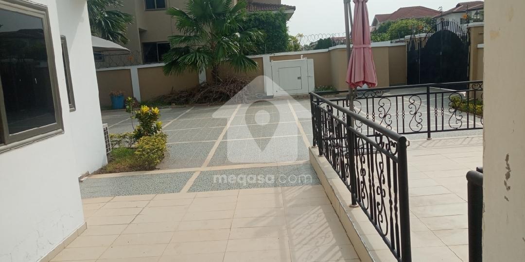 Property photo 7