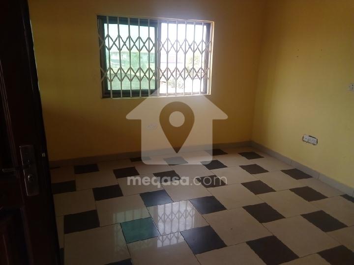 Fantastic 2 Bedroom Apartment For Rent At Sebrepor 084743 Download Free Architecture Designs Scobabritishbridgeorg