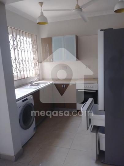 Property photo 5