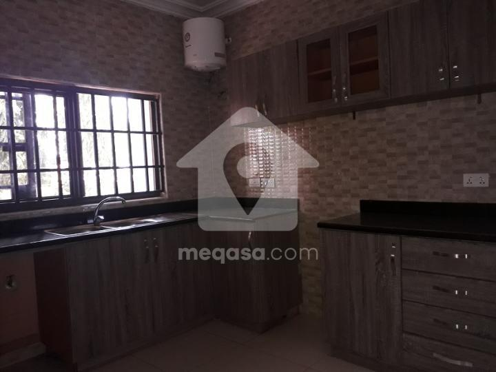 Property photo 6