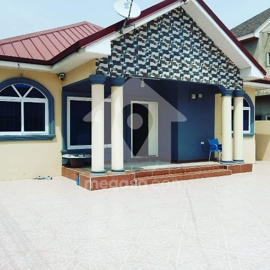 Property photo 1