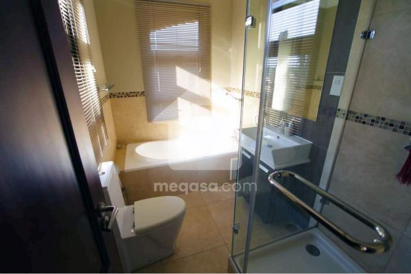 Property photo 7