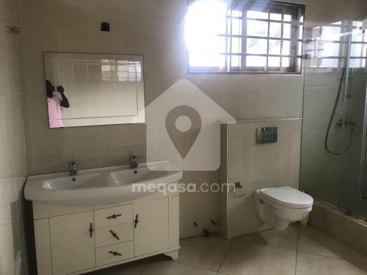 Property photo 26