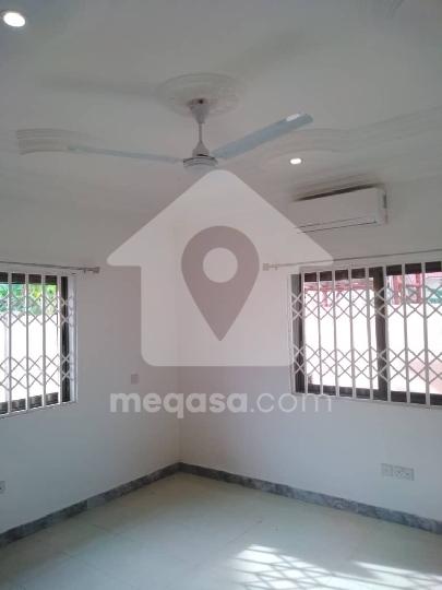 Property photo 27