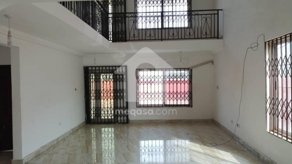 Property photo 2