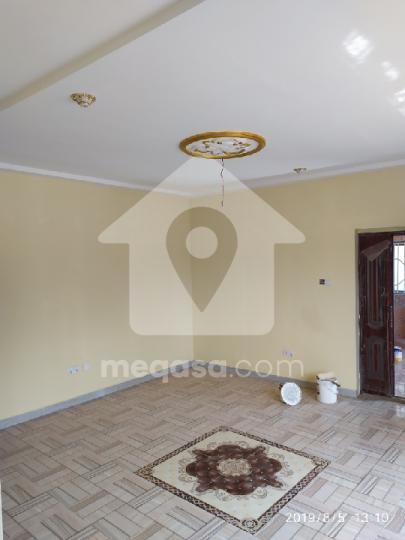 Property photo 4