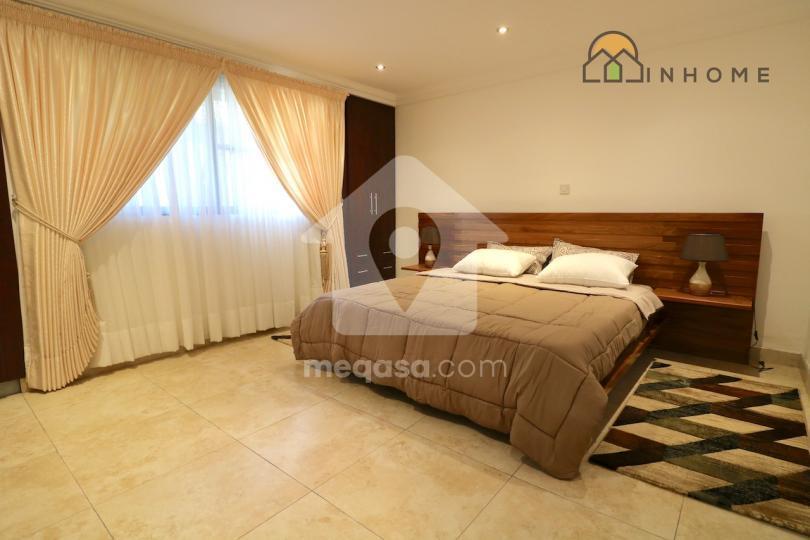Property photo 16
