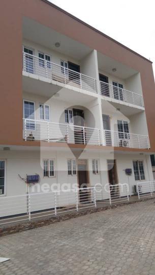 Property photo 8