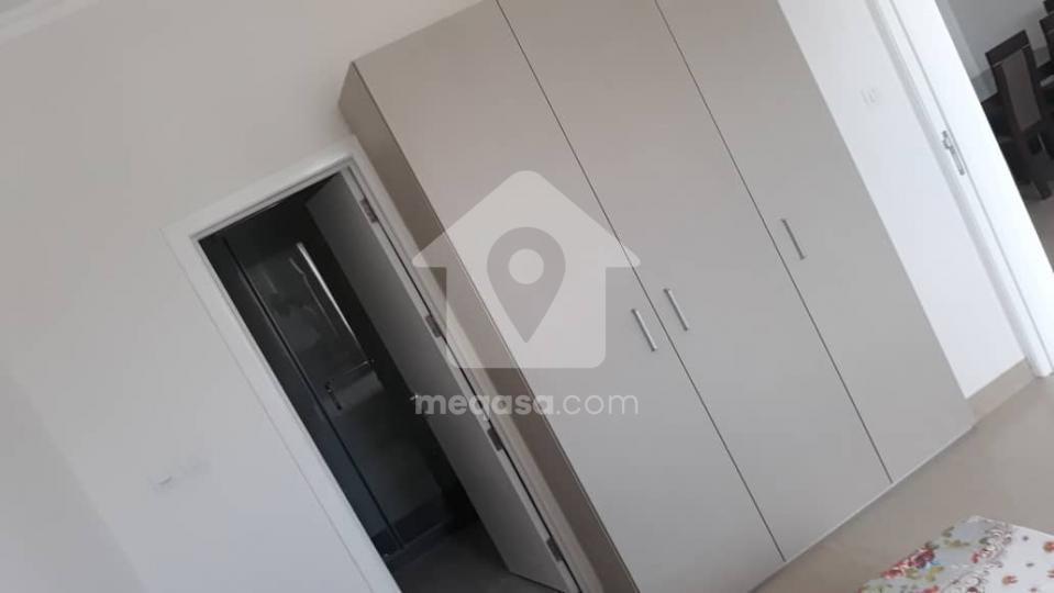 Property photo 3