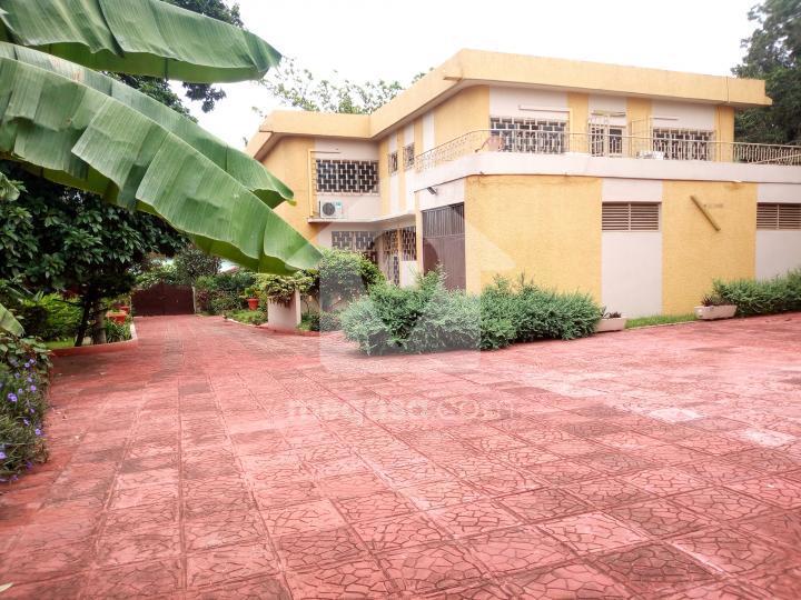 Property photo 17